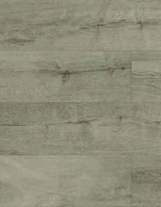 ПВХ Плітка Decotile LG Hausys 1201 2.0мм Срібний дуб - высокое качество по лучшей цене в Украине.