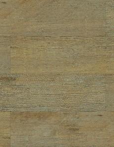 ПВХ Плітка Decotile LG Hausys 2754 2.5мм - высокое качество по лучшей цене в Украине.