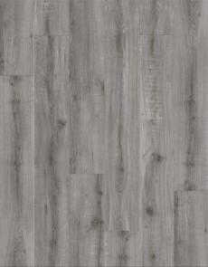 Виниловая плитка MODULEO SELECT Дуб Брио  22927 - высокое качество по лучшей цене в Украине.