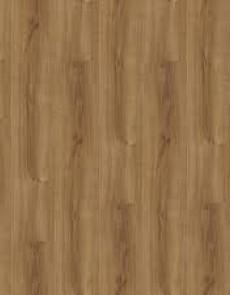 ПВХ плитка Ultimo Summer Oak 24820 2.5 мм  - высокое качество по лучшей цене в Украине.