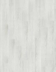 ПВХ плитка Ultimo Summer Oak 24935 2.5 мм  - высокое качество по лучшей цене в Украине.