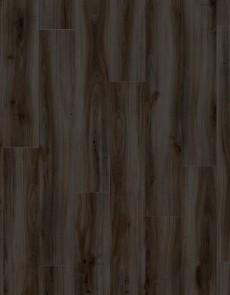 Виниловая плитка Moduleo Select 24980 4.5мм Дуб классический - высокое качество по лучшей цене в Украине.