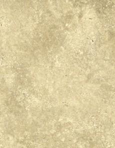 ПВХ плитка Ultimo Dorato Stone 40937 2.5мм  - высокое качество по лучшей цене в Украине.