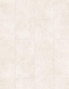 Виниловая плитка MODULEO LAYRED 46111 Венецианский камень  - высокое качество по лучшей цене в Украине.
