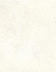 ПВХ плитка Ultimo Glint Cement  46127 2.5мм  - высокое качество по лучшей цене в Украине.