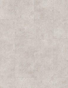 Виниловая плитка MODULEO LAYRED 46931 Венецианский камень  - высокое качество по лучшей цене в Украине.