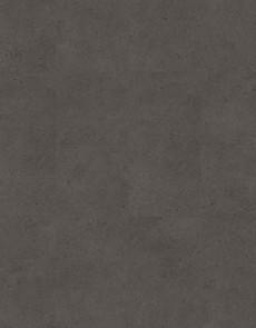 Виниловая плитка MODULEO LAYRED 46981 Венецианский камень  - высокое качество по лучшей цене в Украине.