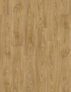 Виниловая плитка Moduleo Impress 51262 2.5мм Дуб Лавровый - высокое качество по лучшей цене в Украине.