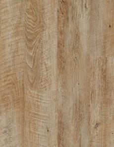 Виниловая плитка Moduleo Impress 55236 2.5мм Замковый дуб - высокое качество по лучшей цене в Украине.