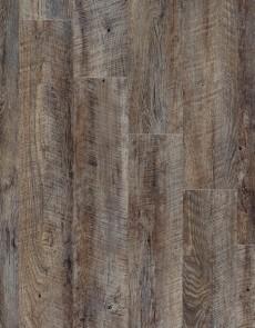 Виниловая плитка Moduleo Impress 55960 2.5мм Замковый дуб - высокое качество по лучшей цене в Украине.
