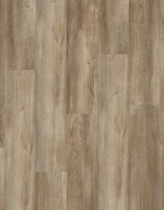 Вінілова плитка Moduleo Impress 59253  Дуб Санта-Круз - высокое качество по лучшей цене в Украине.