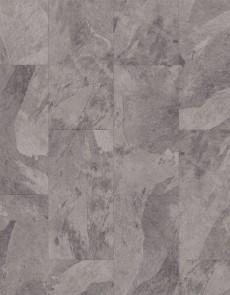Виниловая плитка Moduleo Impress 70928  Мустанг Сланец   - высокое качество по лучшей цене в Украине.