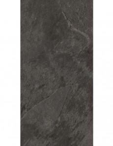 Виниловая плитка Moduleo Impress 70948  Мустанг Сланец   - высокое качество по лучшей цене в Украине.