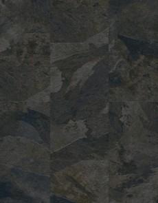 Виниловая плитка Moduleo Impress 70968  Мустанг Сланец   - высокое качество по лучшей цене в Украине.