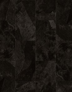 Виниловая плитка Moduleo Impress 70998  Мустанг Сланец   - высокое качество по лучшей цене в Украине.