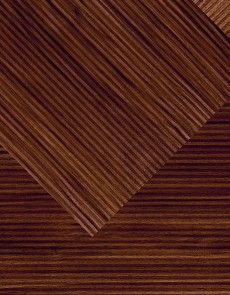 Виниловая плитка Shades Impress 62880 2.5мм  - высокое качество по лучшей цене в Украине.