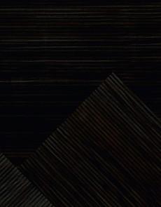 Виниловая плитка Shades Impress 62990 2.5мм  - высокое качество по лучшей цене в Украине.