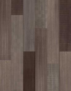 Виниловая плитка Mystical Impress 71857 2.5мм - высокое качество по лучшей цене в Украине.