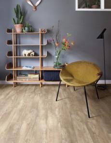 ПВХ плитка Ultimo Bear Oak  24823 2.5мм  - высокое качество по лучшей цене в Украине.