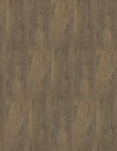 ПВХ плитка Ultimo Bear Oak  24851 2.5мм  - высокое качество по лучшей цене в Украине.