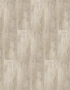 ПВХ плитка Ultimo Bear Oak  24921 2.5мм  - высокое качество по лучшей цене в Украине.