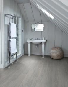 ПВХ плитка Ultimo Casablanca Oak 24957 2.5мм  - высокое качество по лучшей цене в Украине.