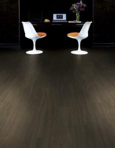 ПВХ плитка Ultimo Casablanca Oak 24983 2.5мм  - высокое качество по лучшей цене в Украине.