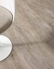 ПВХ плитка Ultimo Colombia Pine 24243 2.5мм  - высокое качество по лучшей цене в Украине.