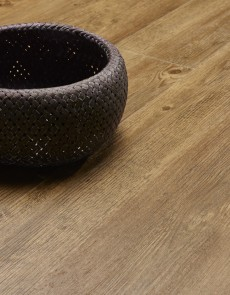 ПВХ плитка Ultimo Colombia Pine 24450 2.5мм  - высокое качество по лучшей цене в Украине.