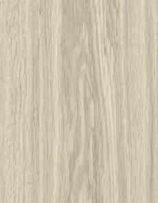 ПВХ плитка Ultimo Casablanca Oak 24123 2.5мм  - высокое качество по лучшей цене в Украине.