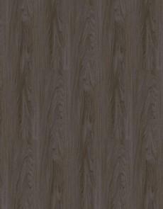 ПВХ плитка Ultimo Casablanca Oak 24890 2.5мм  - высокое качество по лучшей цене в Украине.