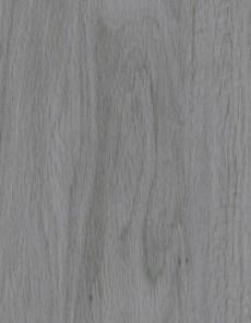 ПВХ плитка Ultimo Casablanca Oak 24937 2.5мм  - высокое качество по лучшей цене в Украине.