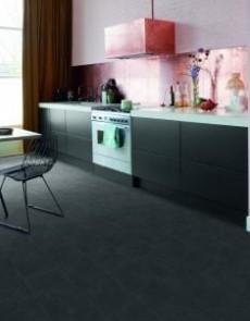 ПВХ плитка Ultimo Cement Stone 46944 2.5мм  - высокое качество по лучшей цене в Украине.