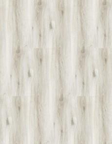 ПВХ плитка Ultimo Chapman Oak 24126 2.5мм  - высокое качество по лучшей цене в Украине.