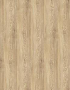 ПВХ плитка Ultimo Chapman Oak 24245 2.5мм  - высокое качество по лучшей цене в Украине.