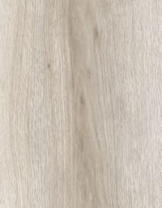 ПВХ плитка Ultimo Chapman Oak 24913 2.5мм  - высокое качество по лучшей цене в Украине.