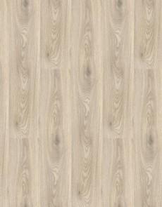 ПВХ плитка Ultimo Chapman Oak 24238 2.5мм  - высокое качество по лучшей цене в Украине.