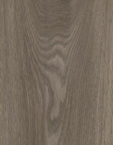 ПВХ плитка Ultimo Chapman Oak 24876 2.5мм  - высокое качество по лучшей цене в Украине.