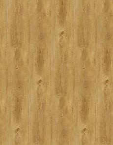 ПВХ плитка Ultimo Colombia Pine 24832 2.5мм  - высокое качество по лучшей цене в Украине.