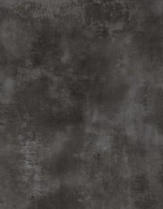 ПВХ плитка Ultimo Perlato Stone 46992 2.5мм  - высокое качество по лучшей цене в Украине.
