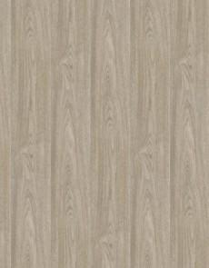 ПВХ плитка Ultimo Eden Walnut  28225 2.5 мм   - высокое качество по лучшей цене в Украине.