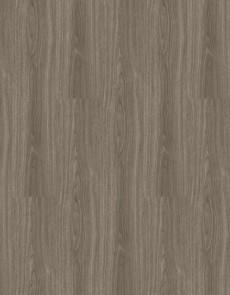 ПВХ плитка Ultimo Eden Walnut  28843 2.5 мм   - высокое качество по лучшей цене в Украине.