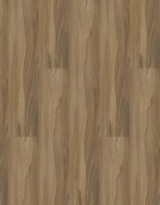 ПВХ плитка Ultimo Marsh Wood 22852 2.5 мм   - высокое качество по лучшей цене в Украине.