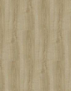 ПВХ плитка Ultimo Summer Oak 24432 2.5 мм  - высокое качество по лучшей цене в Украине.