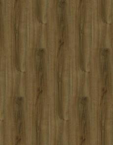 ПВХ плитка Ultimo Summer Oak 24867 2.5 мм  - высокое качество по лучшей цене в Украине.