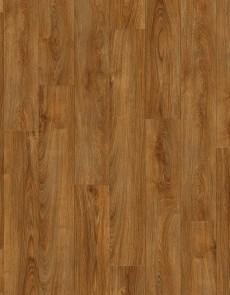 Виниловая плитка Select Click Midland Oak 22821 4.5мм - высокое качество по лучшей цене в Украине.