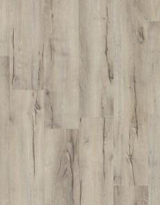 Виниловая плитка Mountain Oak Impress 56215 2.5мм - высокое качество по лучшей цене в Украине.