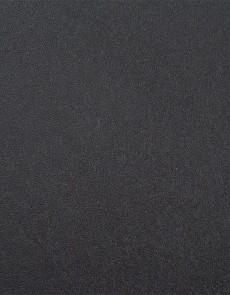 ПВХ плитка Ultimo Cement Stone 46994 2.5мм  - высокое качество по лучшей цене в Украине.
