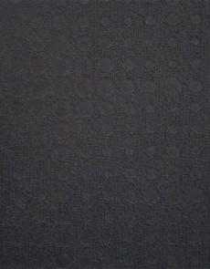ПВХ плитка Ultimo Dots Cement 42998 2.5мм  - высокое качество по лучшей цене в Украине.