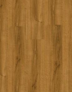 ПВХ плитка Ultimo Summer Oak 24244 2.5 мм  - высокое качество по лучшей цене в Украине.